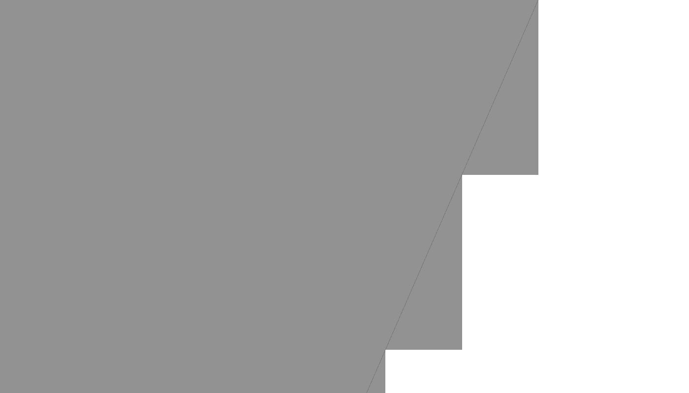 Davoigneau Garnier couverture plomberie chauffage